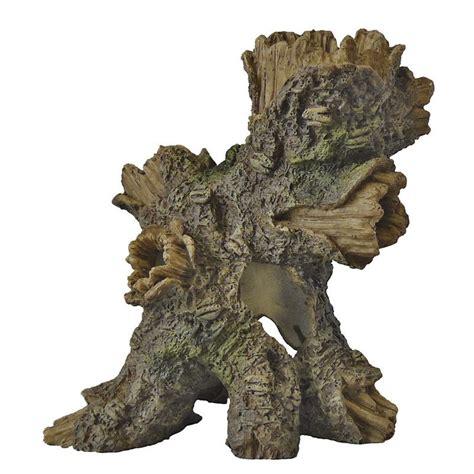 tronc d arbre d 233 co xs aquamateo