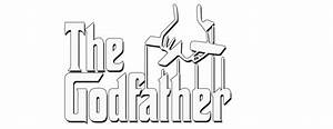 The Godfather Info, Posters, Wallpapers, and Tracking