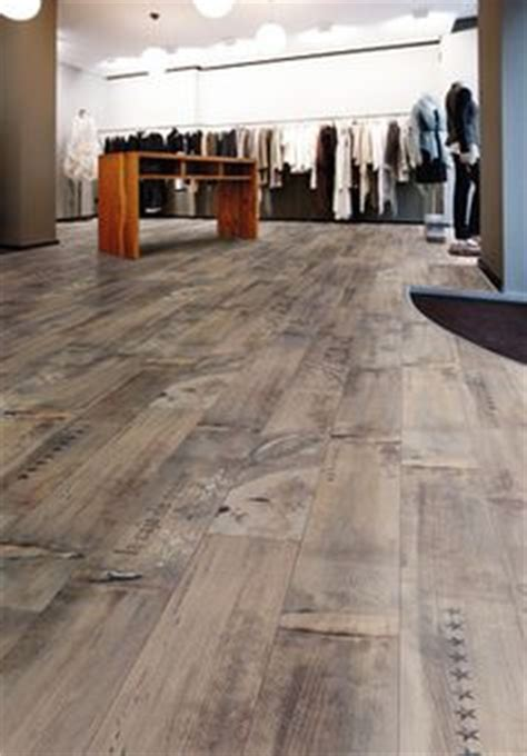hardwood floors kamloops wood floorin on pinterest laminate flooring hard wood and white wood floors