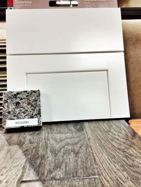 25 best ideas about caledonia granite on grey