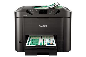 It is using led light source and this can scan with a4 paper size. Télécharger Driver Canon Ts 5050 - Canon Pixma Ts5050 Driver Download Support Software Cannon ...