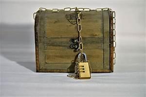 Sicherheits Schließzylinder Test : abus schlie zylinder test schliesszylinder ratgeber ~ Eleganceandgraceweddings.com Haus und Dekorationen
