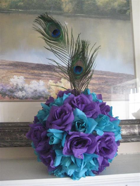 buy sweet 16 centerpiece peacock 90 best ideas sweet 16 cynthia images on