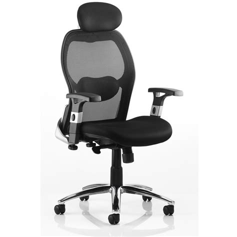best cheap desk chair best inexpensive ergonomic office chair cheap desk