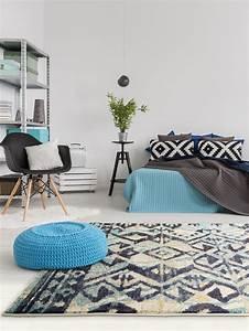 Ethno Stil Wohnen : 27 best images about ethno style teppiche on pinterest taupe illusions and ux ui designer ~ Sanjose-hotels-ca.com Haus und Dekorationen