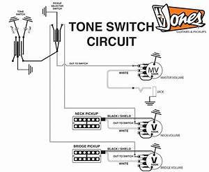 Gretsch Guitar Wiring Harness