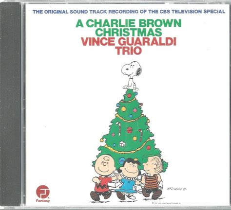 vince guaraldi trio cd best 25 vince guaraldi ideas on pinterest charlie brown