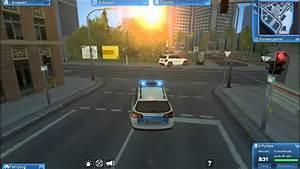 Hausbau Simulator Kostenlos : polizei 2013 die simulation gameplay merkw rdiges spiel ~ Lizthompson.info Haus und Dekorationen
