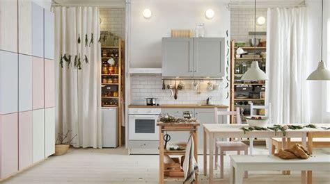 le de cuisine ikea cuisine ikea metod abstrakt modèles prix catalogue