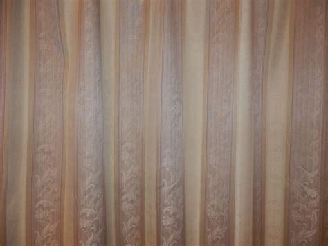 Texture Of Curtains Free Stock Photo How To Calculate Much Material I Need For Curtains Bay Window Curtain Rod Corner Connectors Single Pinch Pleat Heading Swag Making Tutorial Design Bedroom 2016 Do Work Out Fabric Make Black And White Striped Blinds Shutters Awnings Were All Closed