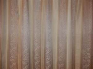 Texture of curtains free stock photo public domain pictures for Curtain patterns texture