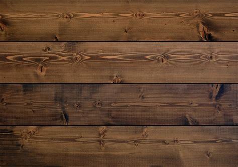 wood shiplap skiplap wall cladding sustainable lumber company