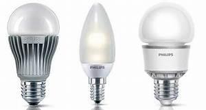 Led Lampen Philips : led verlichting l tips beste kosten l voordelen l dimmen 2018 ~ Orissabook.com Haus und Dekorationen