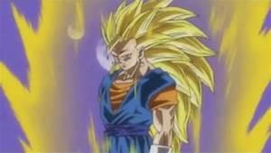 Dragon Ball Super: Will Gogeta Battle The Gods?   JTunesMusic