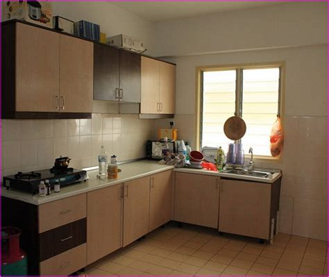 simple small kitchen design ideas simple kitchen design peenmedia com