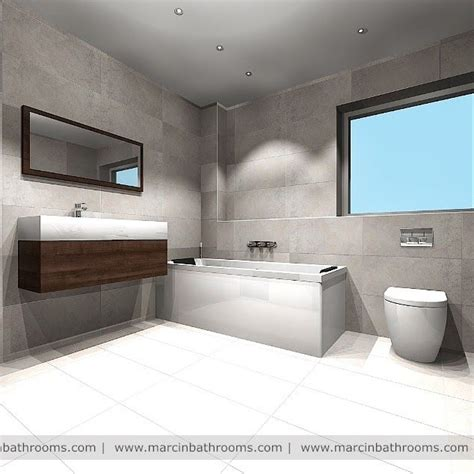 Free 3d Bathroom Design Software by Best 25 Bathroom Design Software Ideas On