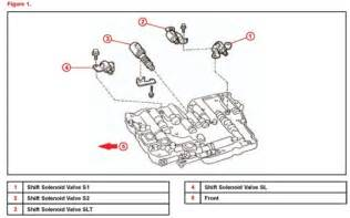 2000 toyota camry fuse box diagram 2001 toyota 4runner engine 2001 free engine image for user manual