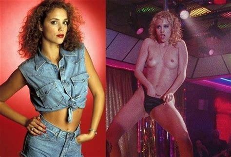 The Top 10 1980s Sitcom Girls Nude
