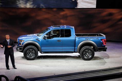 Ford Svt Raptor 2017 2017 Ford Raptor Release Date Ford