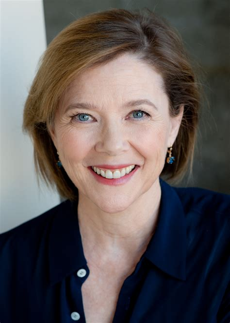 For those adventurous individuals who seek inner. Annette Bening