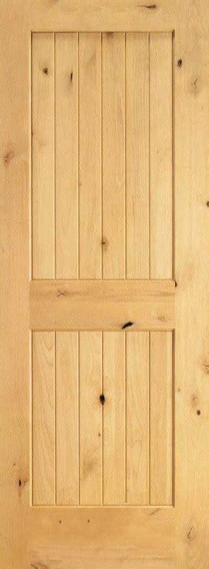 Interior Plank Knotty Alder Wood Door. Temporary Garages. Garage Door Repair Aurora Co. Privacy Doors. Wireless Door Alarms. Sliding Barn Door Track. Jeep 4 Door Rubicon For Sale. Door Knob Set. Kohler Glass Shower Door