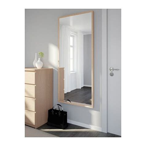 floor mirror freedom 17 best images about bedroom on pinterest master bedrooms floor cushions and freedom furniture