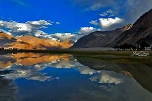 Pin by Thomas Parker on Nature | Cold deserts, Famous landscape photographers, Landscape ...