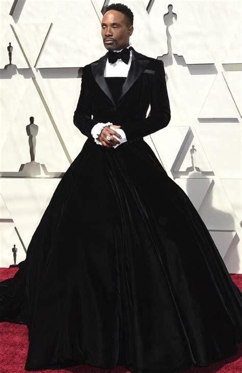 Best Worst Red Carpet Looks The Oscars Awards