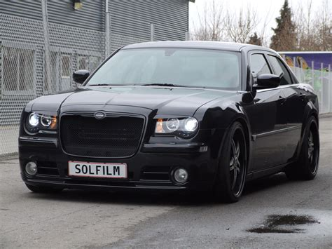 Chrysler 300 Tune Up by Chrysler 300 Srt8 Wallpapers And Background Images Stmed Net
