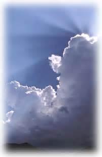 programs for funerals guardian angel hotline