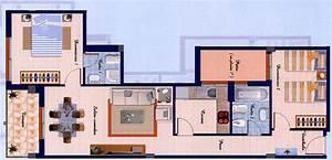 Pisos De Bancos : piso de banco en almoradi entre orihuela y alicante ~ A.2002-acura-tl-radio.info Haus und Dekorationen
