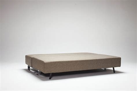 Innovation Supremax Sleek Excess Lounger Couch Bett