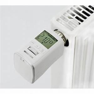 Elektronisches Thermostat Mit Fernfühler : vattenfall energie shop heizk rperthermostat elektronisch 3er set 8 bis 28 c sygonix ht100 ~ Eleganceandgraceweddings.com Haus und Dekorationen