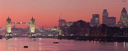 London Buildings Cityscapes Architecture Cities Wallpapers Updated