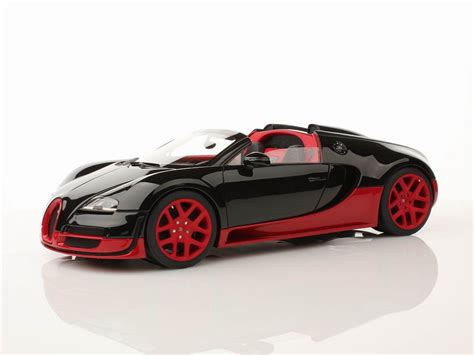 si鑒e auto r er what did you buy today dx hobby diecastxchange com diecast cars forums page 1109
