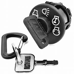 Updated  Top 10 Best Am38227 Ignition Switch Hot Deals