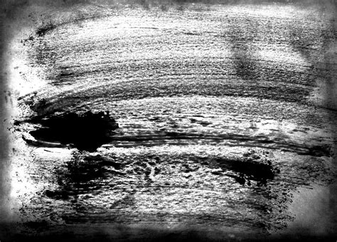 10 Grunge Texture Black And White (jpg) Onlygfxcom
