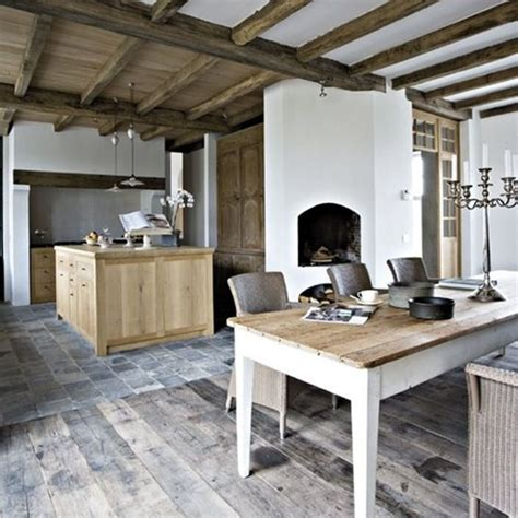 shabby chic floorboards 58 best images about vintage shabby chic floorboards on