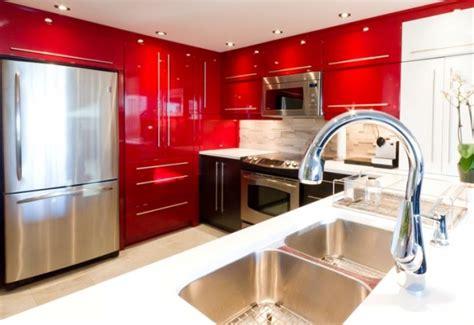 armoire de cuisine cuisine summum