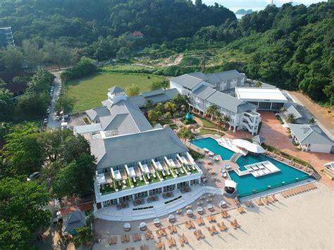 Dash Resort Langkawi Pantai Cenang Updated 2019 Prices