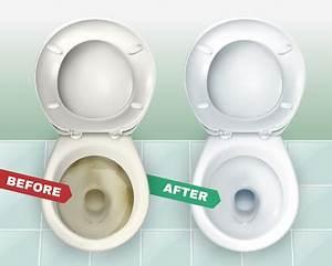 Toilette Verstopft Tipps : wirksame tipps wie man eine toilette entkalken kann flink rohrreinigung berlin ~ Markanthonyermac.com Haus und Dekorationen