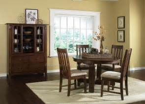 casual dining room sets 404 page not found error feel like you 39 re in the wrong place