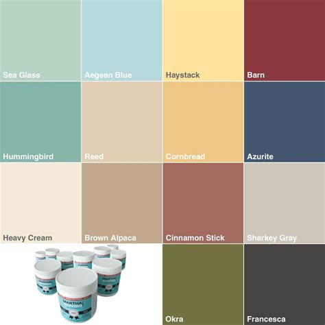home depot interior paint colors peenmedia