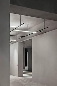 Bad Industrial Style : flos stand x vvd vincent van duysen ~ Sanjose-hotels-ca.com Haus und Dekorationen