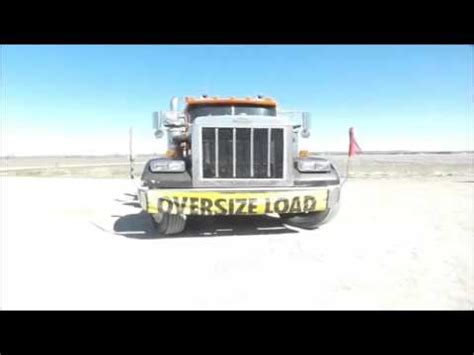 2016 volvo semi truck for sale 1984 volvo autocar at64fx semi truck for sale no reserve