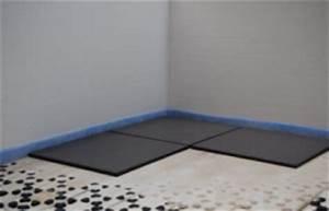 Fußbodenheizung Aufbau Maße : fu bodenheizung aufbauh he 50 mm horizont lna bat ria na okam it ohrev vody ~ Eleganceandgraceweddings.com Haus und Dekorationen