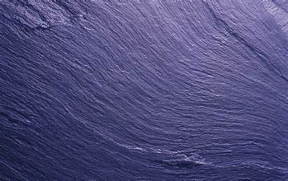 Stone Texture Purple Pattern Rock Papers 4k