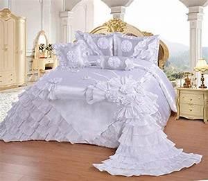 Octorose, U00ae, Royalty, Oversize, Wedding, Birthday, Bedding