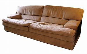 Roche Bobois Paris : roche bobois paris il teatro straight arm sofa chairish ~ Farleysfitness.com Idées de Décoration