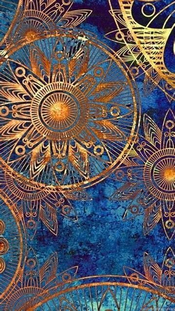 hipster pattern wallpaper images desktop background